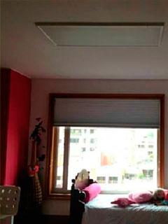Proyecto Apartamentos Rosales