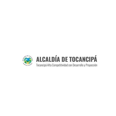 alctocan-1