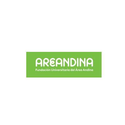areaandina-1