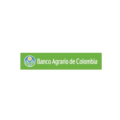 bancoagrario-1