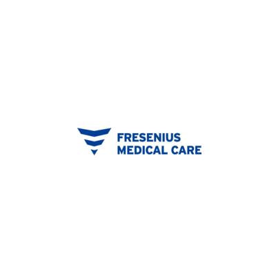 fresenius-1