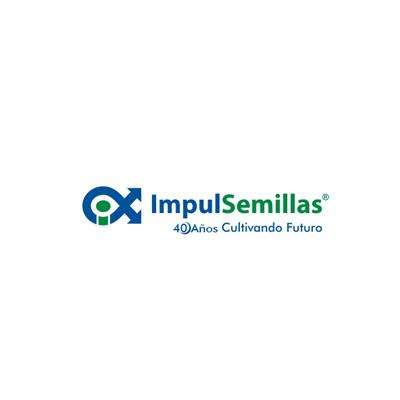 impulsemilla-1