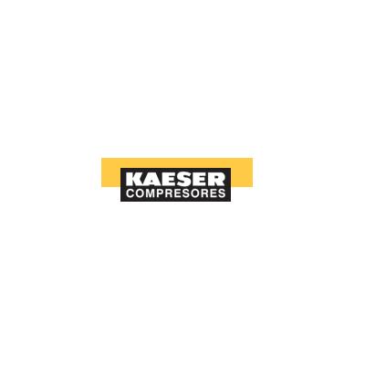 kaeser-1