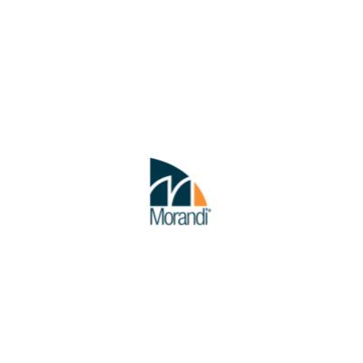 moran-1
