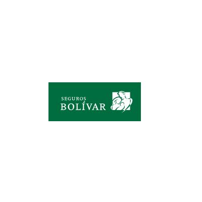 segurosbolivar-1