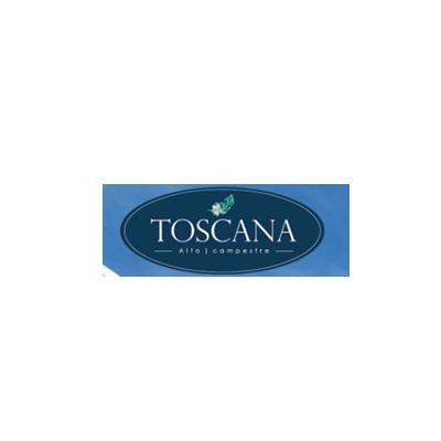 toscana-1