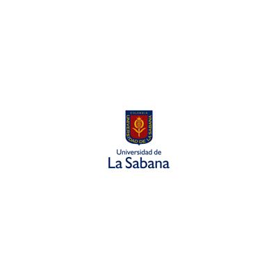 usabana-1