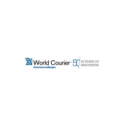 wordcuri-1